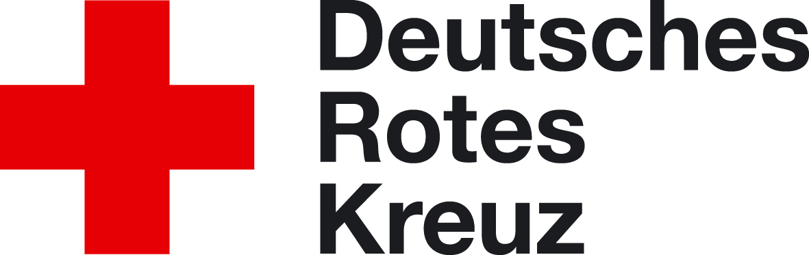 Deutsches Rotes Kreuz Mutter Kind Kur