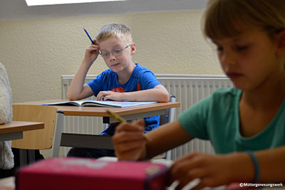 mutter-kind-kur-amrum-kurschule