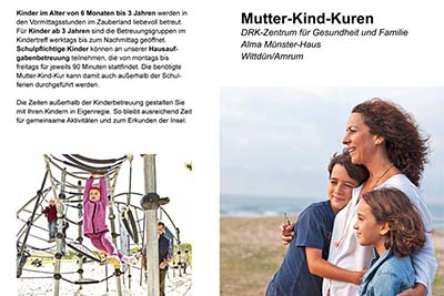 mutter-kind-kur-amrum-einrichtungsflyer